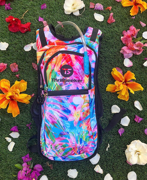 Tropicana Hydration Pack