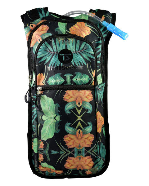 Maui Hydration Pack