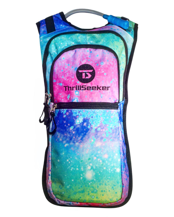 Euphoria Hydration Pack