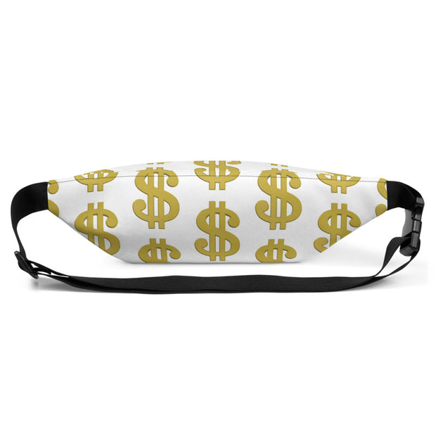 $$$ Fanny Pack