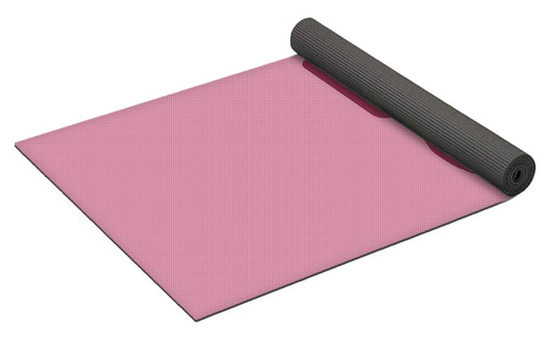 Who Is Going To Stop Me - Yoga Mat