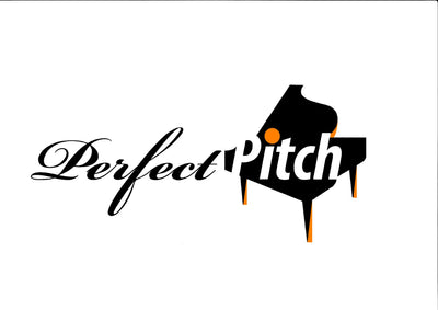 Perfect Pitch Music School @ City Square Mall and Mountbatten Centre