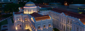 Museums to Reopen on 26 June 2020 | Singapore Phase 2 Reopening