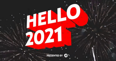 4 Virtual New Year Countdown Events from Around the World to Ring in 2021