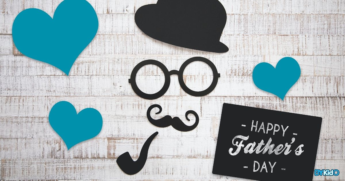 6 Passes Your Husband Really Wants for Father's Day But Don't Dare To Ask