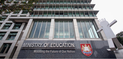 2021 School Year For Pri and Sec School Will Start Jan 4, and End on Nov 19 | Singapore