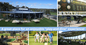 Old Coast Road Brewery | A Family-Friendly Brewery in the South West of Perth!