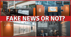 The News Gallery by the National Library Board | Promoting Information and Media Literacy through Newspapers