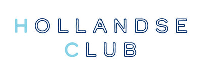 Things to do this Weekend: Attend a Holiday Camp with Hollandse Club