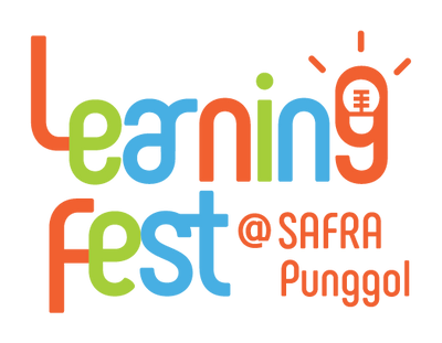 Things to do this Weekend: Fun Kids Activities happening at Learning Fest @ SAFRA Punggol!