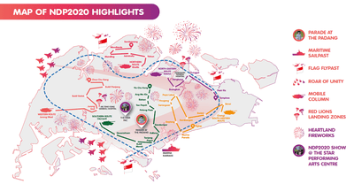 NDP 2020: 10 Heartland Locations To Catch The Fireworks!