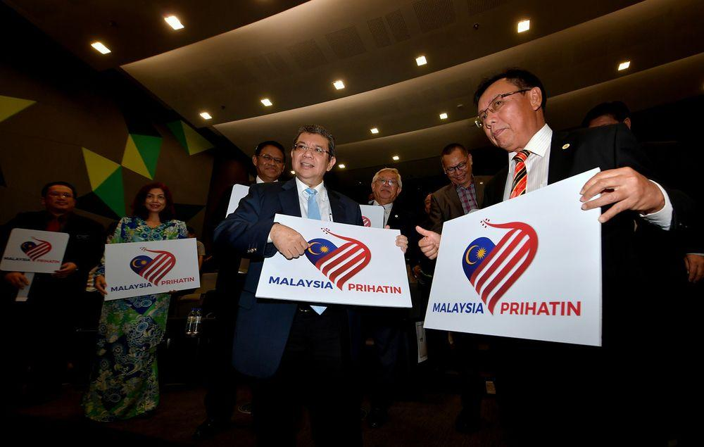 Celebrating 63rd Hari Merdeka: Independence Day in Malaysia