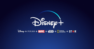 Disney+ Streaming Services To Launch in Singapore on 23 Feb, From $11.98 per month