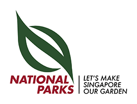 Places to go this Weekend - NParks' Parks Festival - Parks for Everyone