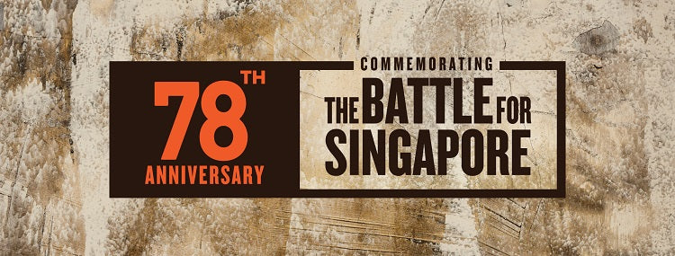 Battle for Singapore