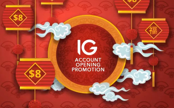 IG CNY 2019 Facebook Contest #1