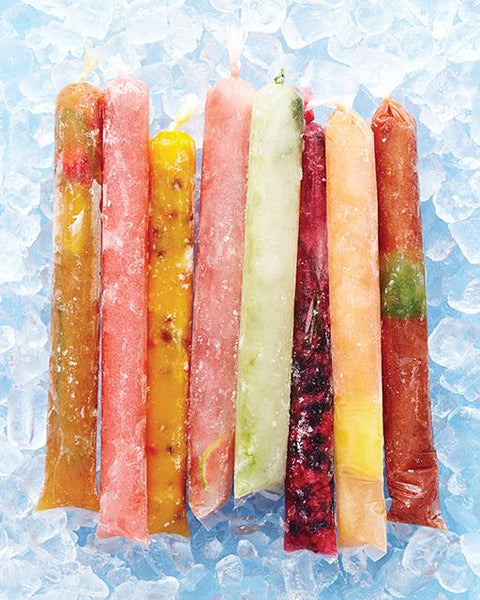 14 Old-time Snacks to Try-out with Your Little Ones (And Where to Get Them)!
