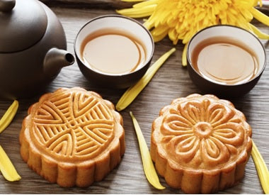 Mid-Autumn Mooncake Fairs at Frasers Malls
