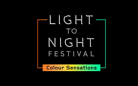 Things to do this Weekend: Top 5 Things to Do With Your LOs @ The National Gallery Singapore! - Light to Night Fest