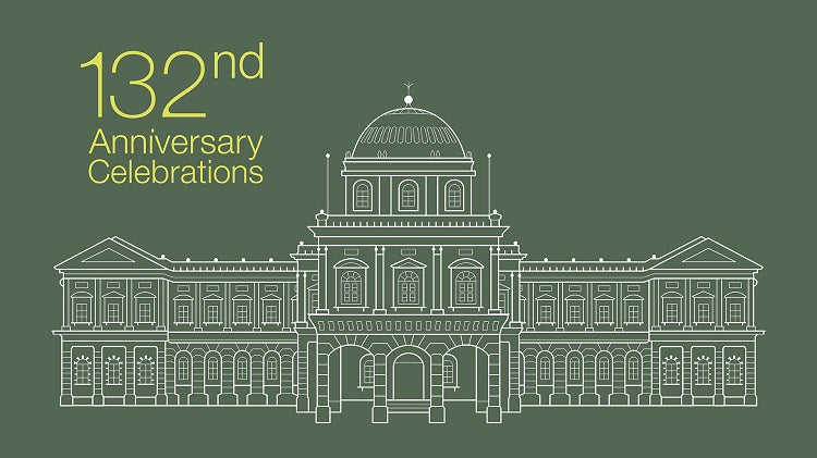 National Museum of Singapore 132nd Anniversary Celebrations | Family Fun with Programs & Activities