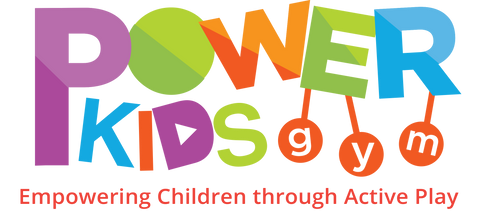 Power Kids Gym