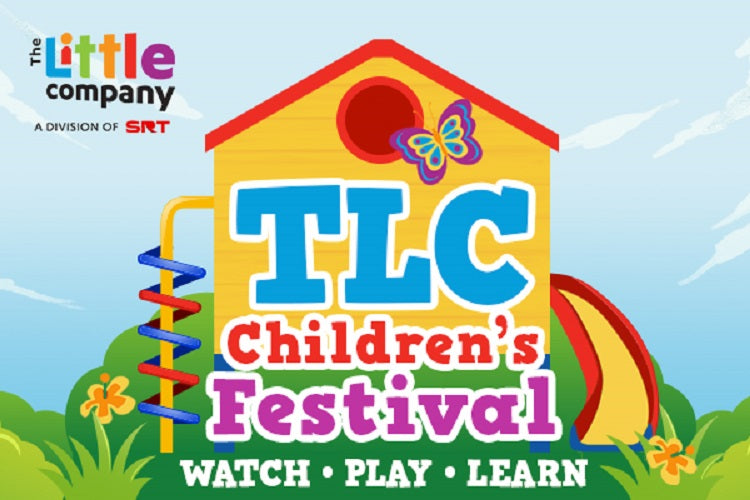 TLC Children's Festival