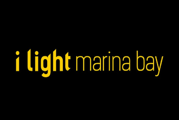 Things to do this Weekend: Come Make Merry with Your LOs @ iLight Marina Bay!