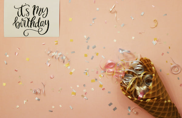 Birthday Freebies in Singapore You Should Take Advantage Off