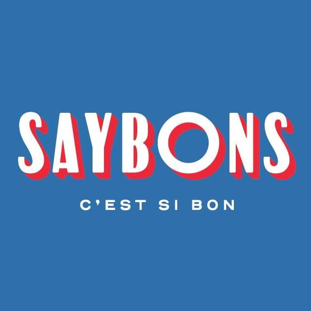 Saybons: Crepes Making Workshop at Saybons's cafe @ $88
