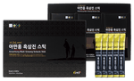 Chamhansam: Amanhong Black Ginseng Extract Sticks @ $115 (Delivery Included)