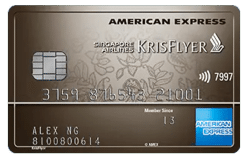 American Express Credit Cards Sign-Up Bonuses