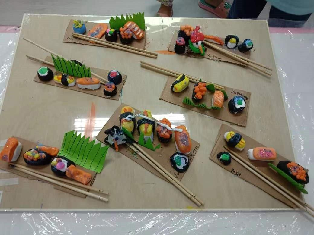 Creative Art And Craft Class From $28 (U.P $59)