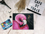 Cafe de Paris: 1 Art Jamming Set @$34 (U.P $38)