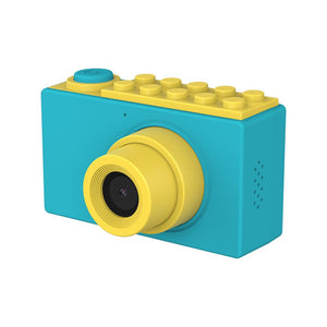 myFirst Camera 2 @ $71.85 (U.P $91.85) Inclusive Of Delivery Fee
