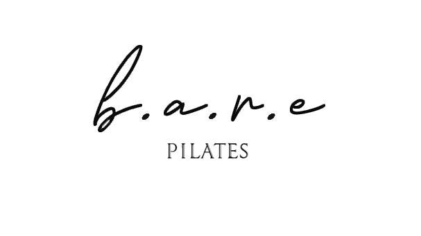 2 Kids Pilates Trial Class @ just $10 (U.P $50) - BYKidO