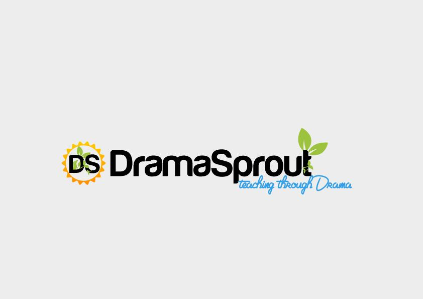 DramaSprout: English / Chinese Speech and Movement Sessions from $9