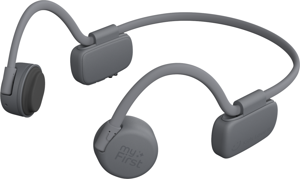 myFirst Headphones BC Wireless @ $110.95. Inclusive of delivery fees!