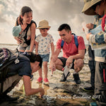 Young Nautilus Nature Walk Programmes from $36