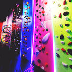 BFF Climb: 10% Off Entry (Family Fun 2019)