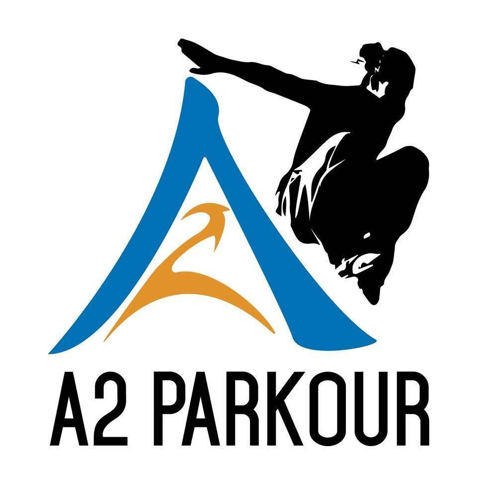 A2 Parkour: 1 for 1 Parkour Classes @ $30