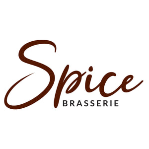 Spice Brasserie @ PARKROYAL on Kitchener Road: 20% Off with min spending of $80