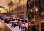 InterContinental Singapore: Family Staycation with Breakfast and F&B Dining Benefits - BYKidO