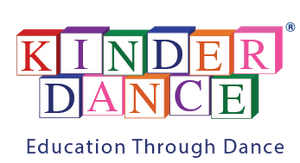 Kinderdance: 2 Online Yoga Classes @ $5 (U.P. $10) - BYKidO