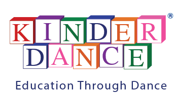 Kinderdance: 2 Online Dance Classes @ $5 (U.P $10) - BYKidO