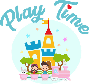PlayTime: 50% Off Single Entry Fees for up to 3 Uses (U.P. $20)
