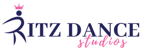 Ritz Dance Studios : 1 for 1 Ballet Class @ $14 (U.P. $30)