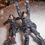 Snow City Singapore Play Sessions and Packages