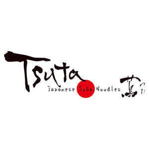 Tsuta Japanese Soba Noodle: 10% Off with min spending of $40 - BYKidO