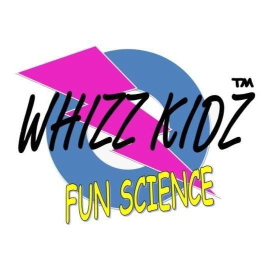 Whizz Kidz Holiday Camp @ Kim Yam Road From $440