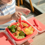 10% Off Yaytray Deluxe (Kids All In One Eating Tray!)
